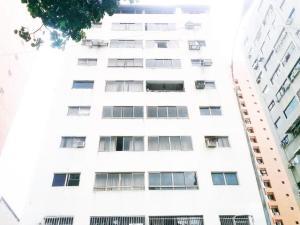 Apartamento En Ventaen Valencia, La Trigaleña, Venezuela, VE RAH: 18-5520