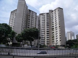 Apartamento En Ventaen Caracas, El Bosque, Venezuela, VE RAH: 18-5591