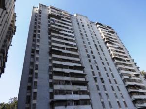 Apartamento En Ventaen Caracas, El Paraiso, Venezuela, VE RAH: 18-5464