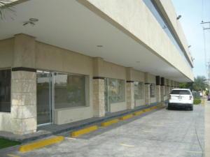 Local Comercial En Alquileren Lecheria, El Morro Ii, Venezuela, VE RAH: 18-5461