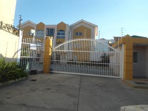 Apartamento En Ventaen Maracaibo, Fuerzas Armadas, Venezuela, VE RAH: 18-5825