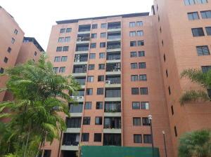 Apartamento En Ventaen Caracas, Colinas De La Tahona, Venezuela, VE RAH: 18-5493
