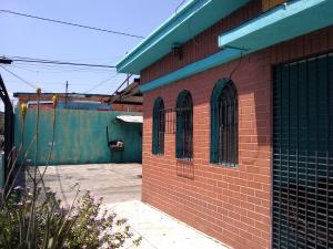 Casa En Ventaen Barquisimeto, Centro, Venezuela, VE RAH: 18-5480