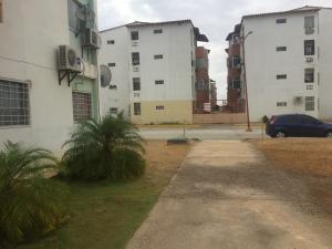 Apartamento En Ventaen Punto Fijo, Zarabon, Venezuela, VE RAH: 18-5482