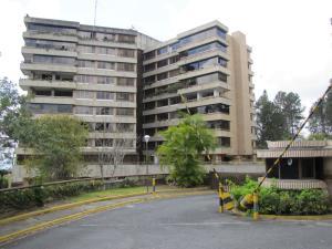 Apartamento En Ventaen Caracas, La Lagunita Country Club, Venezuela, VE RAH: 18-5481