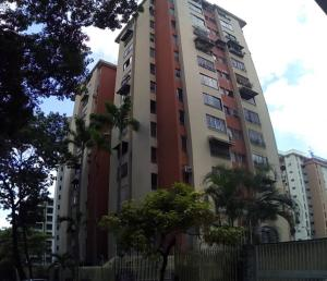 Apartamento En Ventaen Caracas, La Urbina, Venezuela, VE RAH: 18-5489