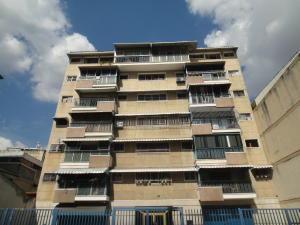 Apartamento En Ventaen Caracas, Chacao, Venezuela, VE RAH: 18-5491