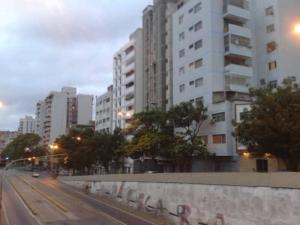 Apartamento En Ventaen Caracas, Parroquia Santa Rosalia, Venezuela, VE RAH: 18-6239