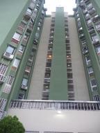 Apartamento En Ventaen Caracas, Santa Paula, Venezuela, VE RAH: 18-5494