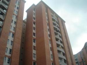 Apartamento En Ventaen Caracas, Miravila, Venezuela, VE RAH: 18-5567