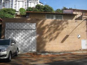 Casa En Ventaen Caracas, Terrazas Del Club Hipico, Venezuela, VE RAH: 18-5606