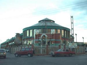 Local Comercial En Ventaen Cagua, Carretera Nacional, Venezuela, VE RAH: 18-5510