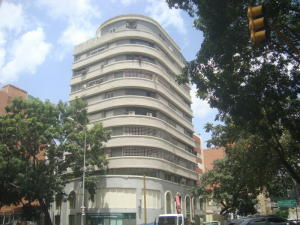 Apartamento En Ventaen Caracas, Bello Monte, Venezuela, VE RAH: 18-5515