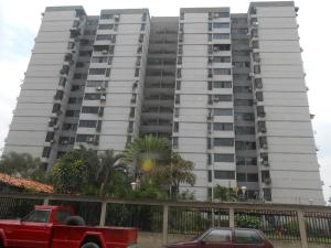Apartamento En Ventaen Maracay, San Jacinto, Venezuela, VE RAH: 18-5519