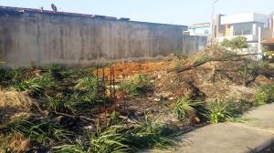Terreno En Ventaen Municipio San Diego, Sansur, Venezuela, VE RAH: 18-5529