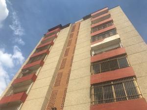 Apartamento En Alquileren Maracaibo, Primero De Mayo, Venezuela, VE RAH: 18-5532