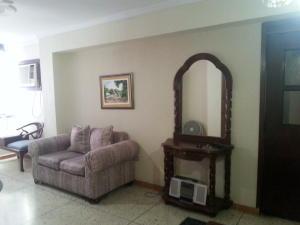 Apartamento En Alquileren Ciudad Ojeda, Plaza Alonso, Venezuela, VE RAH: 18-5528