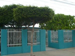 Casa En Ventaen Maracaibo, La Rotaria, Venezuela, VE RAH: 18-5530