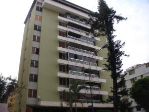 Apartamento En Ventaen Caracas, Los Palos Grandes, Venezuela, VE RAH: 18-5535