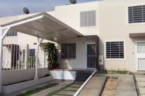Casa En Ventaen Barquisimeto, Terrazas De La Ensenada, Venezuela, VE RAH: 18-5735