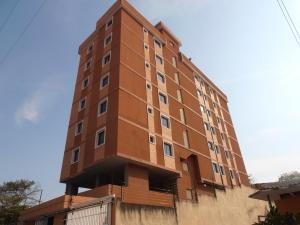 Apartamento En Ventaen Maracay, La Esperanza, Venezuela, VE RAH: 18-5554