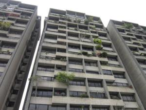 Apartamento En Ventaen Caracas, Parque Caiza, Venezuela, VE RAH: 18-5543