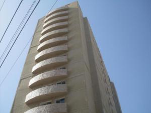 Apartamento En Ventaen Maracaibo, Valle Frio, Venezuela, VE RAH: 18-2875