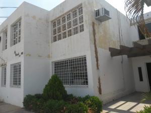 Apartamento En Ventaen Municipio San Francisco, La Coromoto, Venezuela, VE RAH: 18-5563