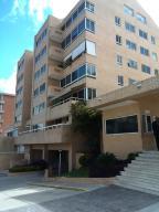 Apartamento En Ventaen Caracas, Lomas Del Sol, Venezuela, VE RAH: 18-5555