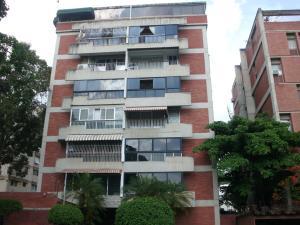 Apartamento En Ventaen Caracas, Caurimare, Venezuela, VE RAH: 18-5558