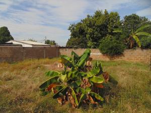 Terreno En Ventaen Ciudad Bolivar, La Sabanita, Venezuela, VE RAH: 18-5702
