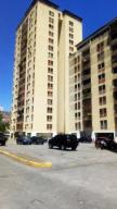 Apartamento En Ventaen Caracas, La Trinidad, Venezuela, VE RAH: 18-5615