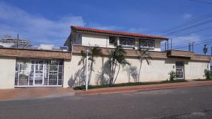 Casa En Ventaen Maracaibo, Monte Bello, Venezuela, VE RAH: 18-5577