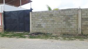 Terreno En Ventaen Cabudare, Parroquia José Gregorio, Venezuela, VE RAH: 18-5576