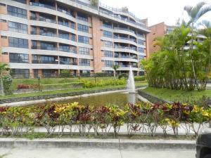 Apartamento En Ventaen Caracas, La Lagunita Country Club, Venezuela, VE RAH: 18-5578