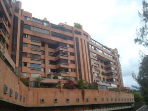 Apartamento En Ventaen Caracas, La Tahona, Venezuela, VE RAH: 18-5581