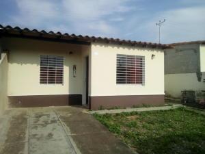 Casa En Ventaen Cabudare, Parroquia José Gregorio, Venezuela, VE RAH: 18-5584