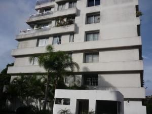 Apartamento En Ventaen Caracas, Los Samanes, Venezuela, VE RAH: 18-5590