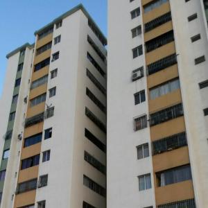 Apartamento En Ventaen Barquisimeto, Centro, Venezuela, VE RAH: 18-5595