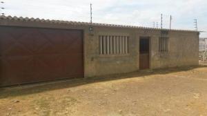 Casa En Ventaen Pueblo Nuevo, Pueblo Nuevo, Venezuela, VE RAH: 18-5601