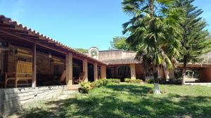 Terreno En Ventaen San Juan De Los Morros, Piritu, Venezuela, VE RAH: 18-5604