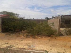 Terreno En Ventaen Punto Fijo, Guanadito, Venezuela, VE RAH: 18-5609