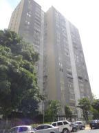 Apartamento En Ventaen Caracas, La Trinidad, Venezuela, VE RAH: 18-5617