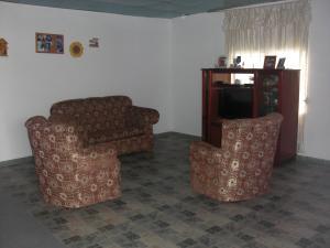 Casa En Ventaen Coro, Barrio San Jose, Venezuela, VE RAH: 18-5620