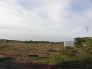 Terreno En Ventaen Coro, Las Calderas, Venezuela, VE RAH: 18-5622