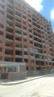 Apartamento En Ventaen Caracas, Colinas De La Tahona, Venezuela, VE RAH: 18-5627