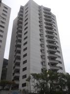 Apartamento En Alquileren Caracas, Los Samanes, Venezuela, VE RAH: 18-5625
