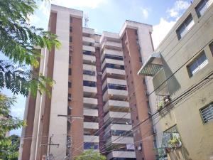 Apartamento En Ventaen La Victoria, Bolivar Sur, Venezuela, VE RAH: 18-5631