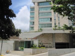 Apartamento En Ventaen Caracas, Lomas Del Sol, Venezuela, VE RAH: 18-5632