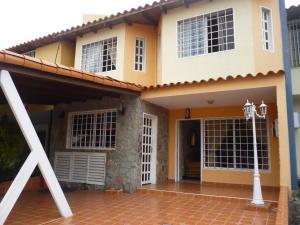 Casa En Ventaen Barquisimeto, Los Cardones, Venezuela, VE RAH: 18-5645